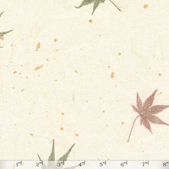 Leaf Maple - Full Sheet