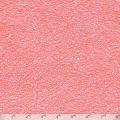Mizutama Dark Pink - Full Sheet