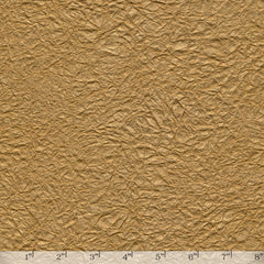 Momi Gold Soft  - Full Sheet