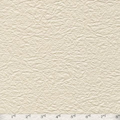 Momi Ivory MM  - Full Sheet