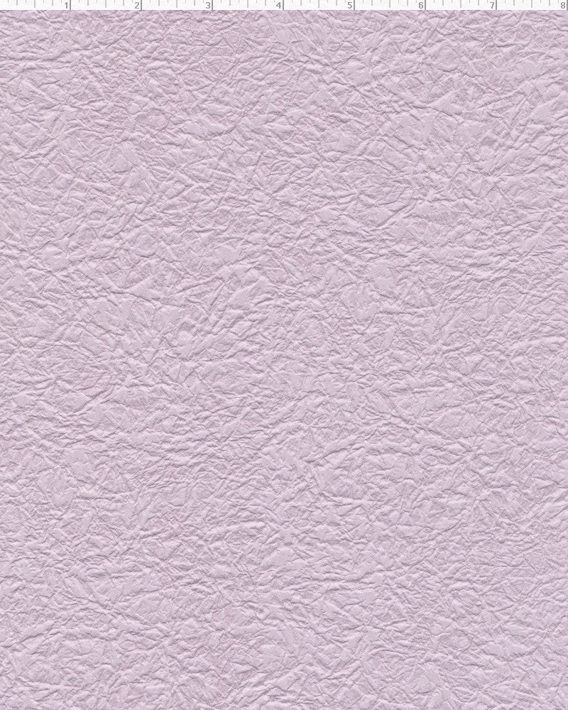 "Momi Lilac - Sample 8.5"" x 11"""