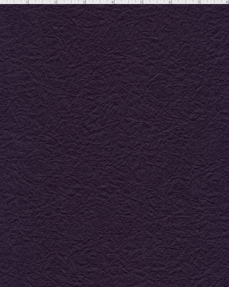 "Momi Purple - Sample 8.5"" x 11"""
