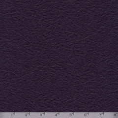 Momi Purple  - Full Sheet