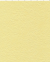 "Momi Yellow - Sample 8.5"" x 11"""