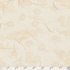 Mum Beige - Full Sheet