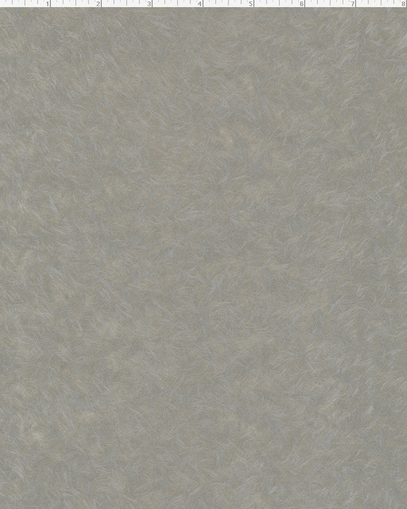 "Obonai Feather Grey - Sample 8.5"" x 11"""