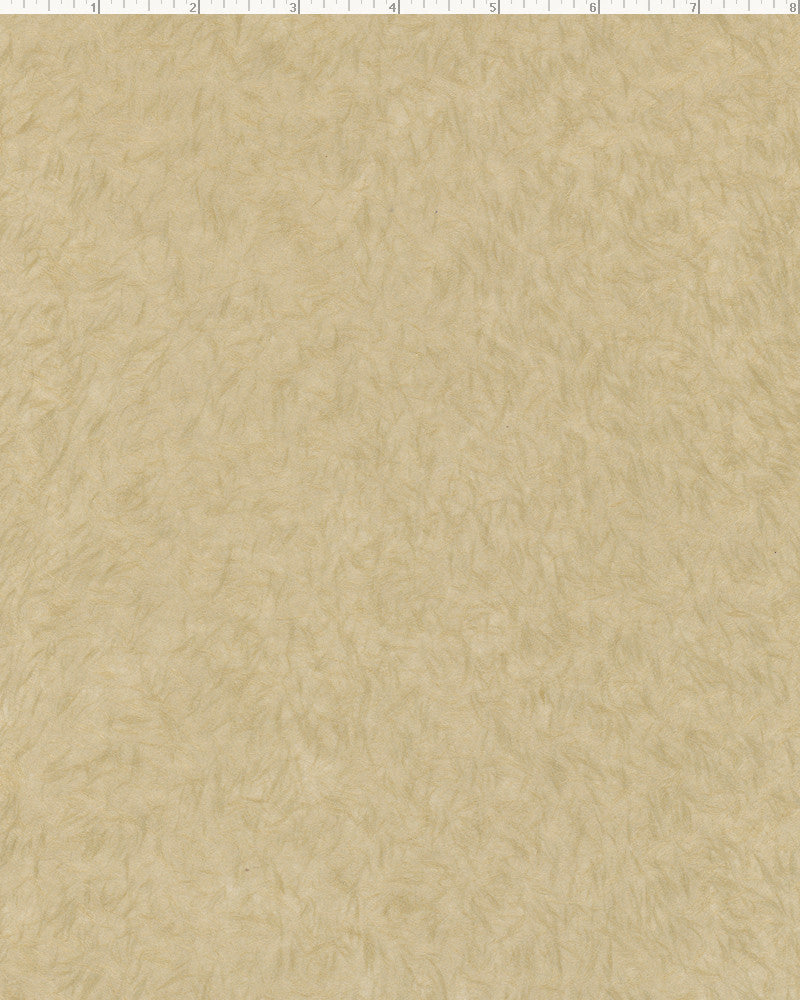 "Obonai Feather Sand - Sample 8.5"" x 11"""