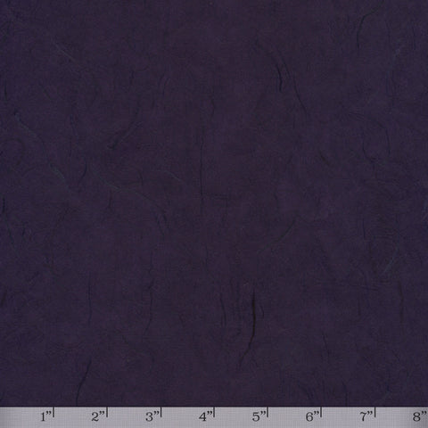 Silk Purple - Full Sheet