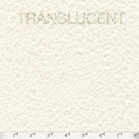 Tarasen Grass - Full Sheet