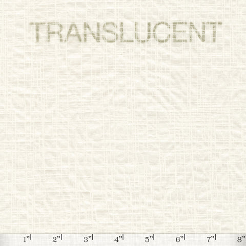 Tarasen Linen - Full Sheet