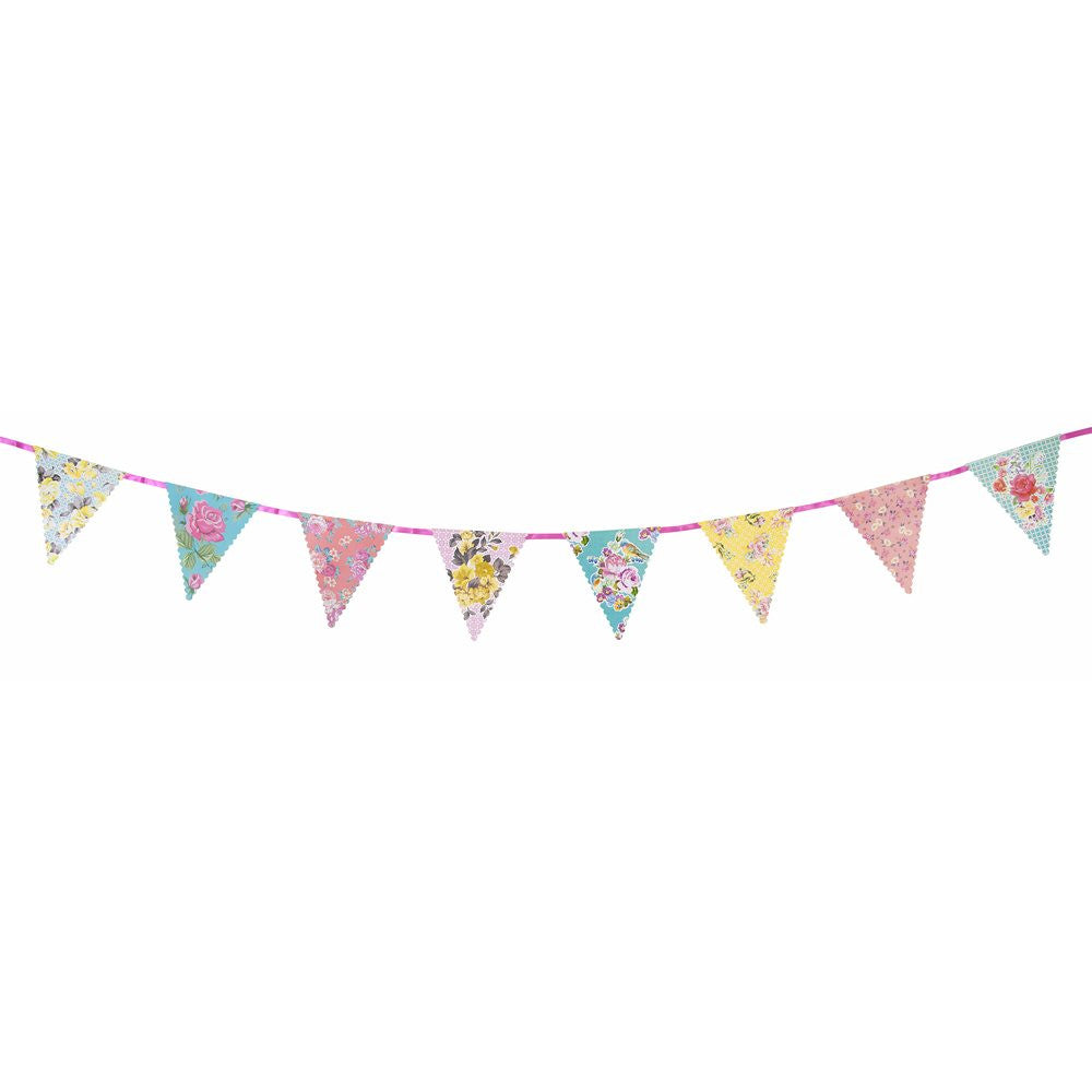 Bunting Truly Scrumptious