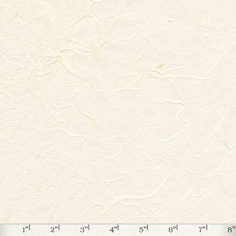 Unryu Tissue White Kozo - Full Sheet