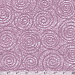 Uzumaki Plum - Full Sheet
