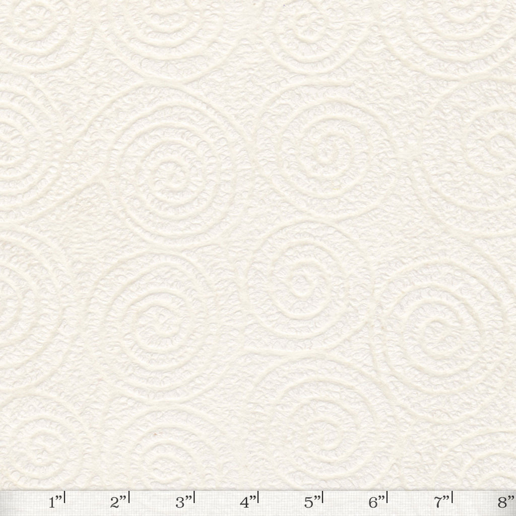 Uzumaki White - Full Sheet
