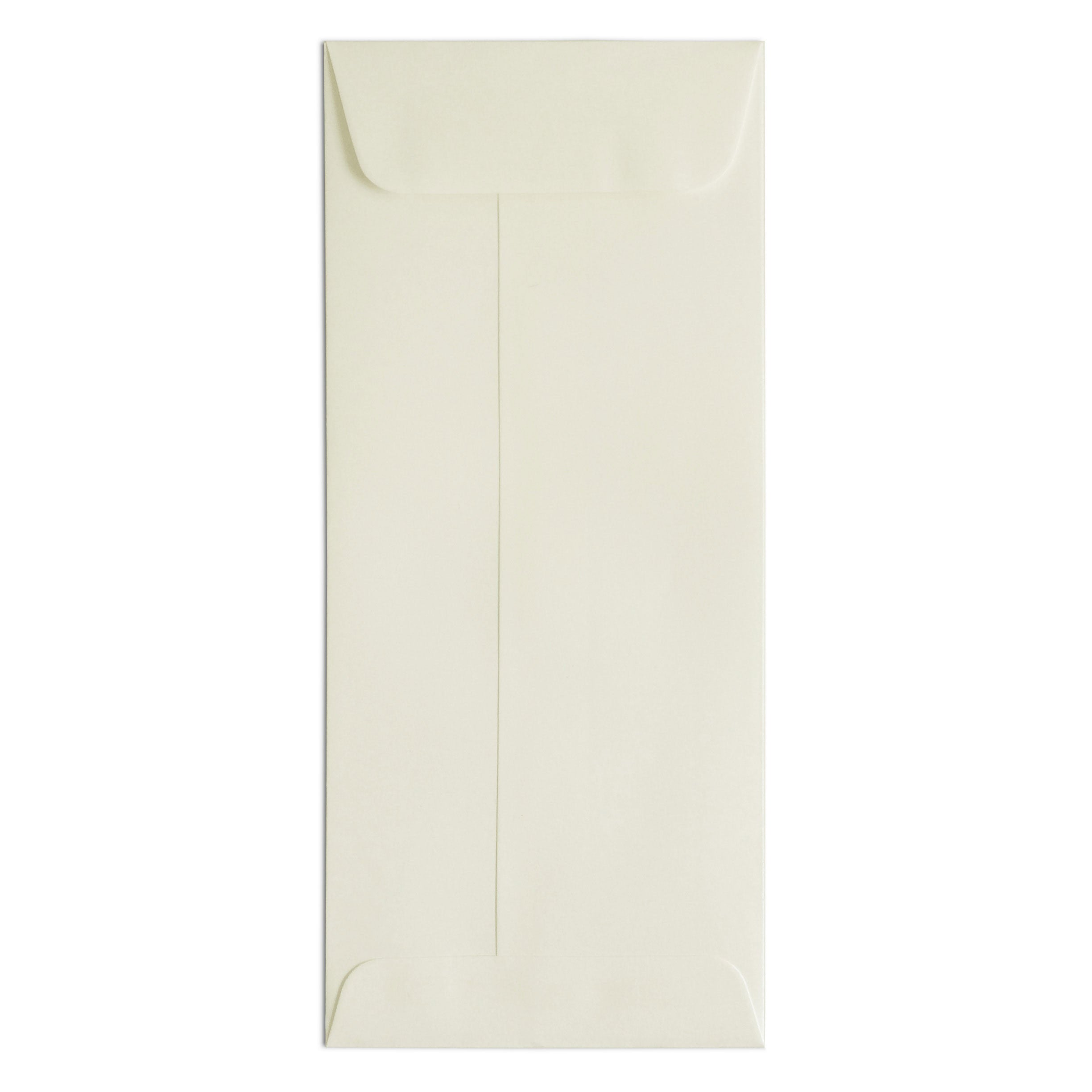 #10 Business Envelope Ivory