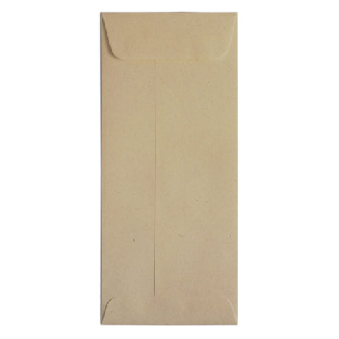 #10 Business Envelope Paper Bag