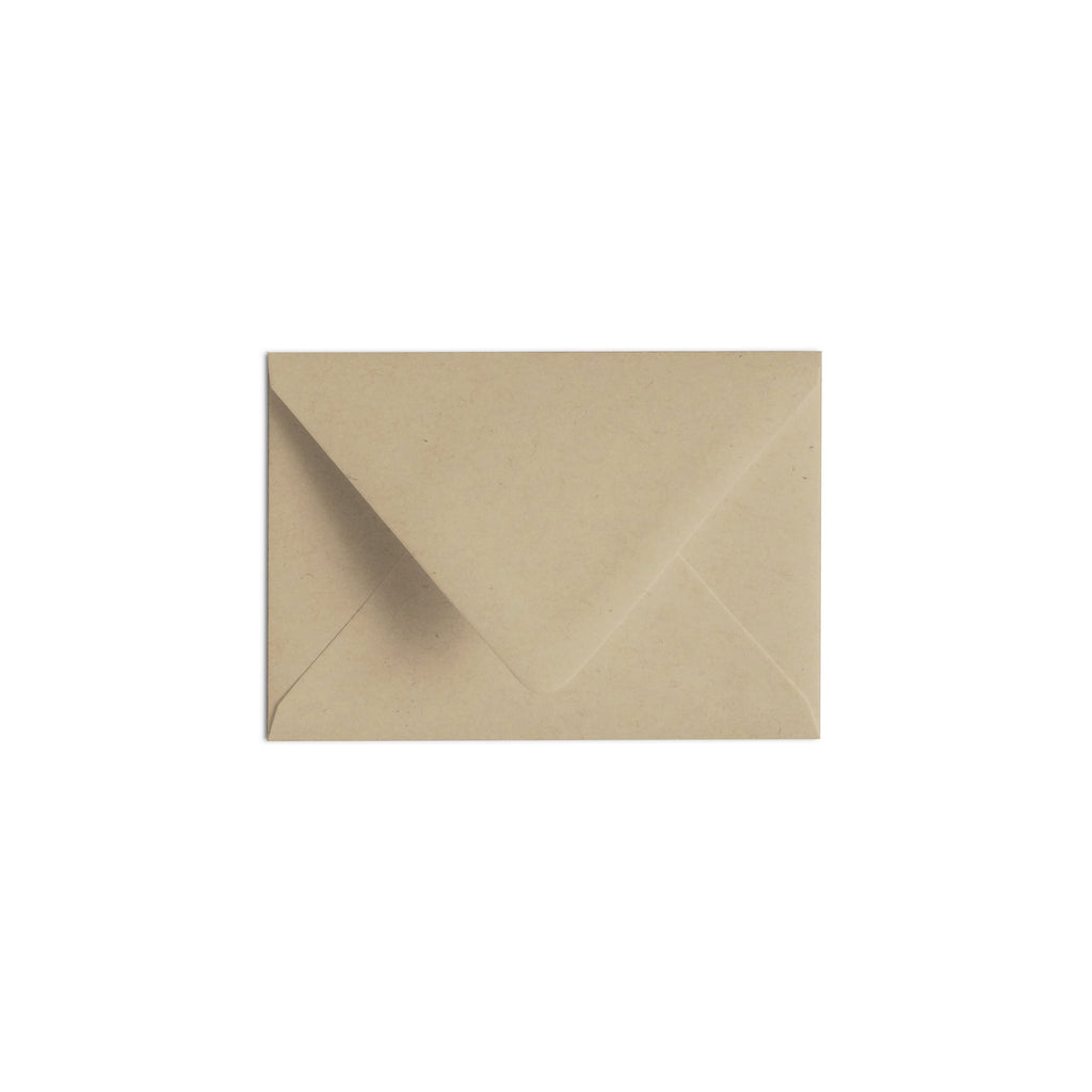 4 Bar Envelope Paper Bag