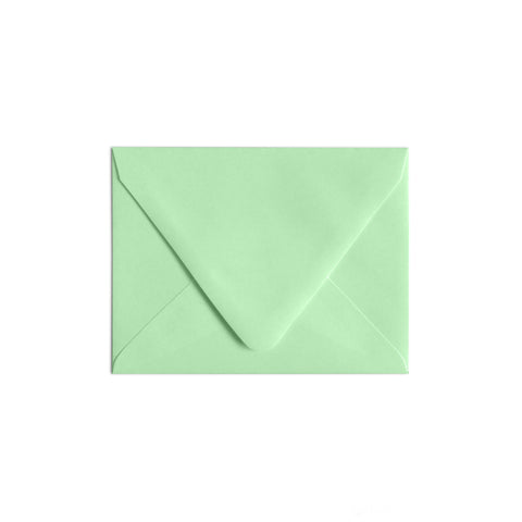 A2 Envelope Mint