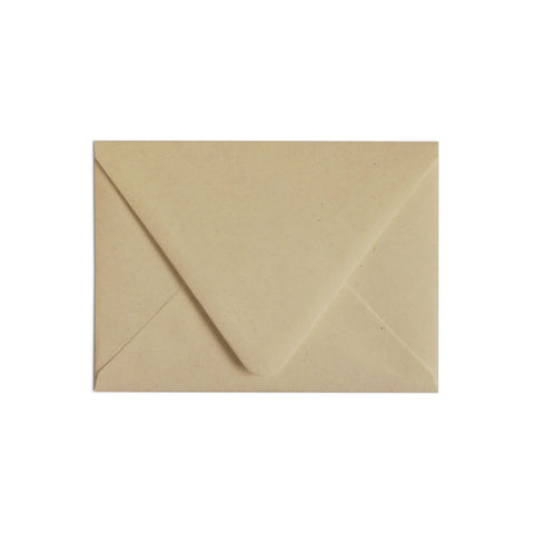 A6 Envelope Paper Bag