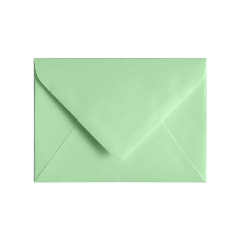 A7 Envelope Mint