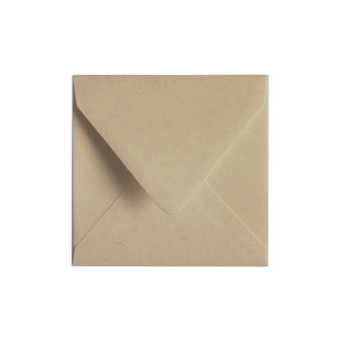 Square Envelope Paper Bag