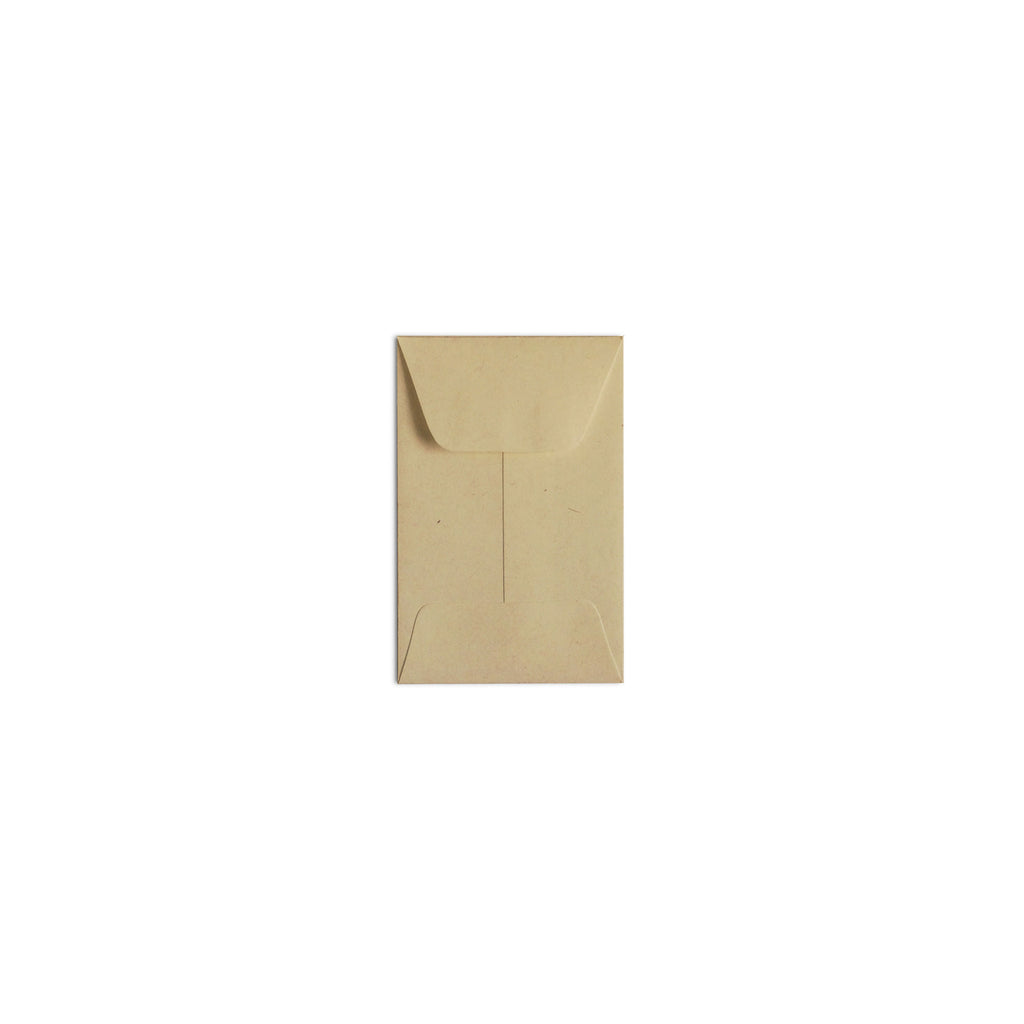 #1 Baby Envelope Paper Bag