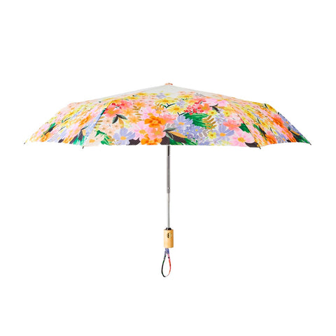 Rifle Paper Co. Marguerite Umbrella