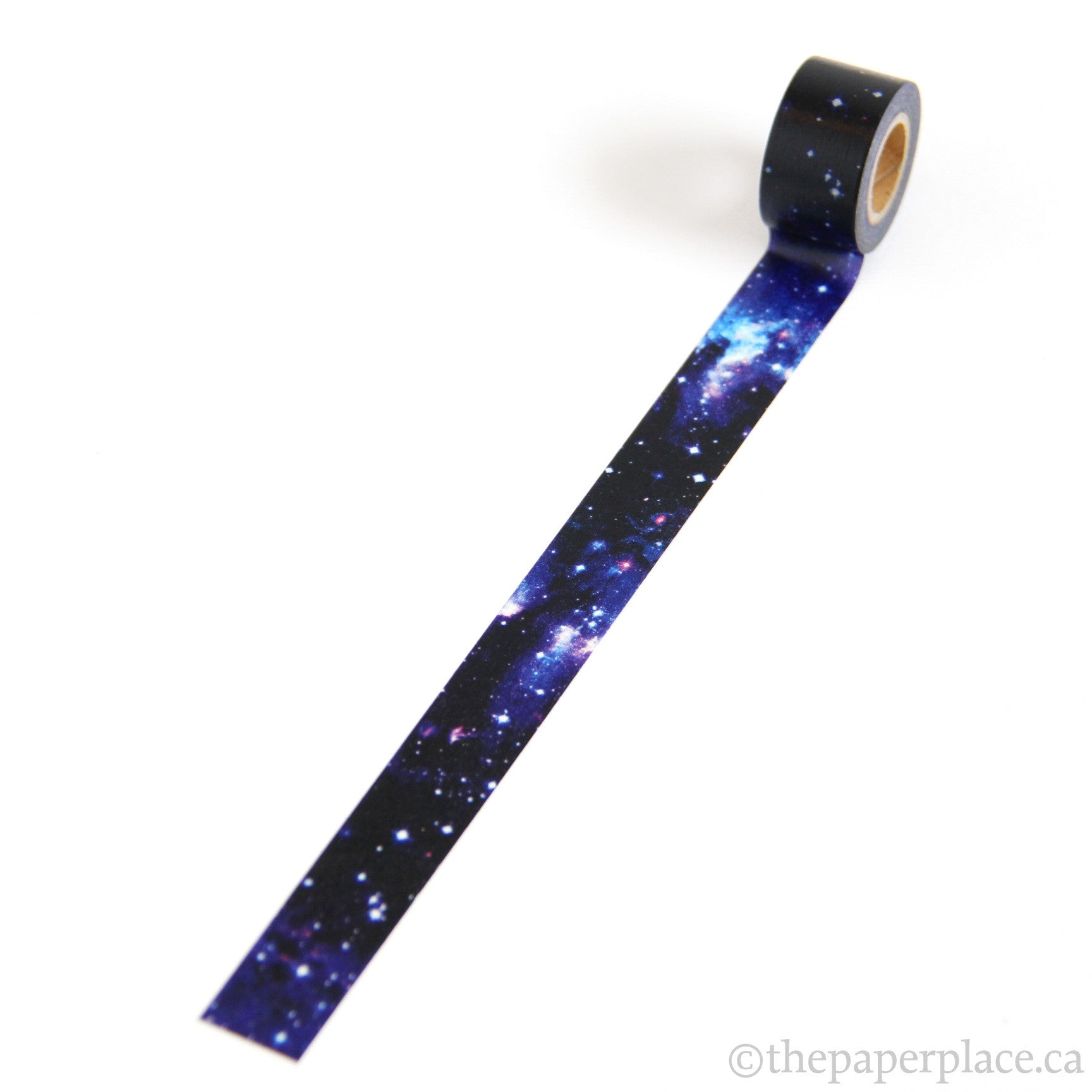 Cosmic Washi Tape - 20mm