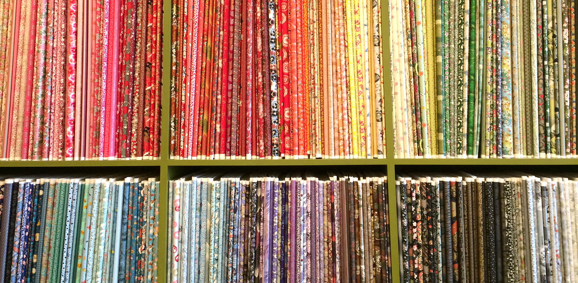 Chiyogami Paper - For Sale Online - Worldwide Shipping