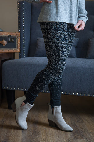 Addie High Waist Leggings
