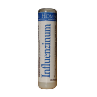 Natural Homeopathic remedy Influenzinum