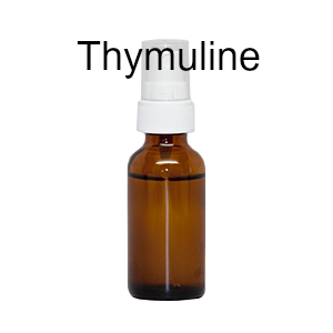 Thymuline Liquid Spray