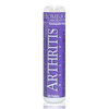 Arthritis Relief is a Natural Homeopathic remedy for the relief of joint pain