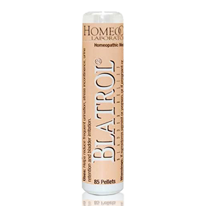 Blatrol Bladder Relief