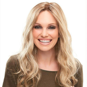 KAMI 056 Sassy Middle Length Curly Synthetic Wigs for Women-KAMI WIGS