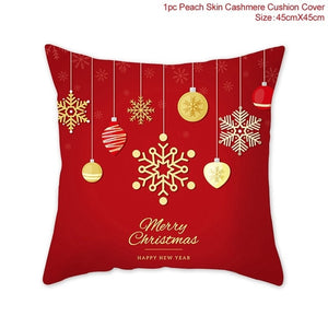FENGRISE Merry Christmas/New Years 2020 Decoration For Home