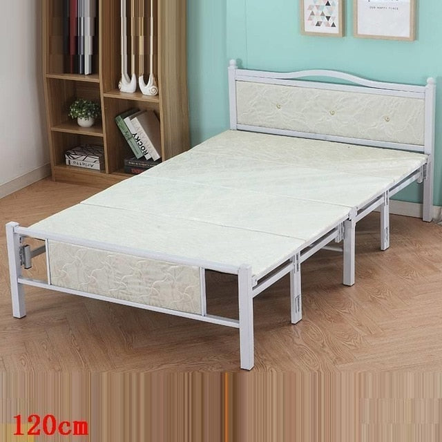 Mobilya Letto A Castello Tempat Tidur Tingkat Meble Matrimonio bedroom Furniture Moderna Cama Mueble De Dormitorio Folding Bed