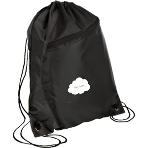 Cloudy Chingu Bag
