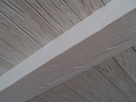 ROUGH SAWN BEAMS ***MEDIUM IN VARIOUS SIZES***