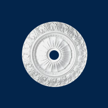 "30"" Ceiling Medallion"
