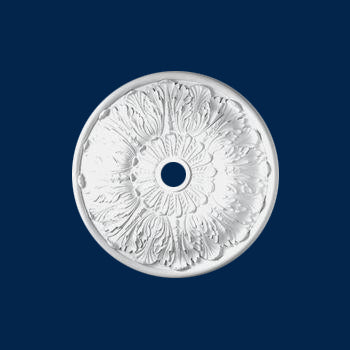 "36"" Ceiling Medallion"