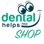 DentalHelps Shop