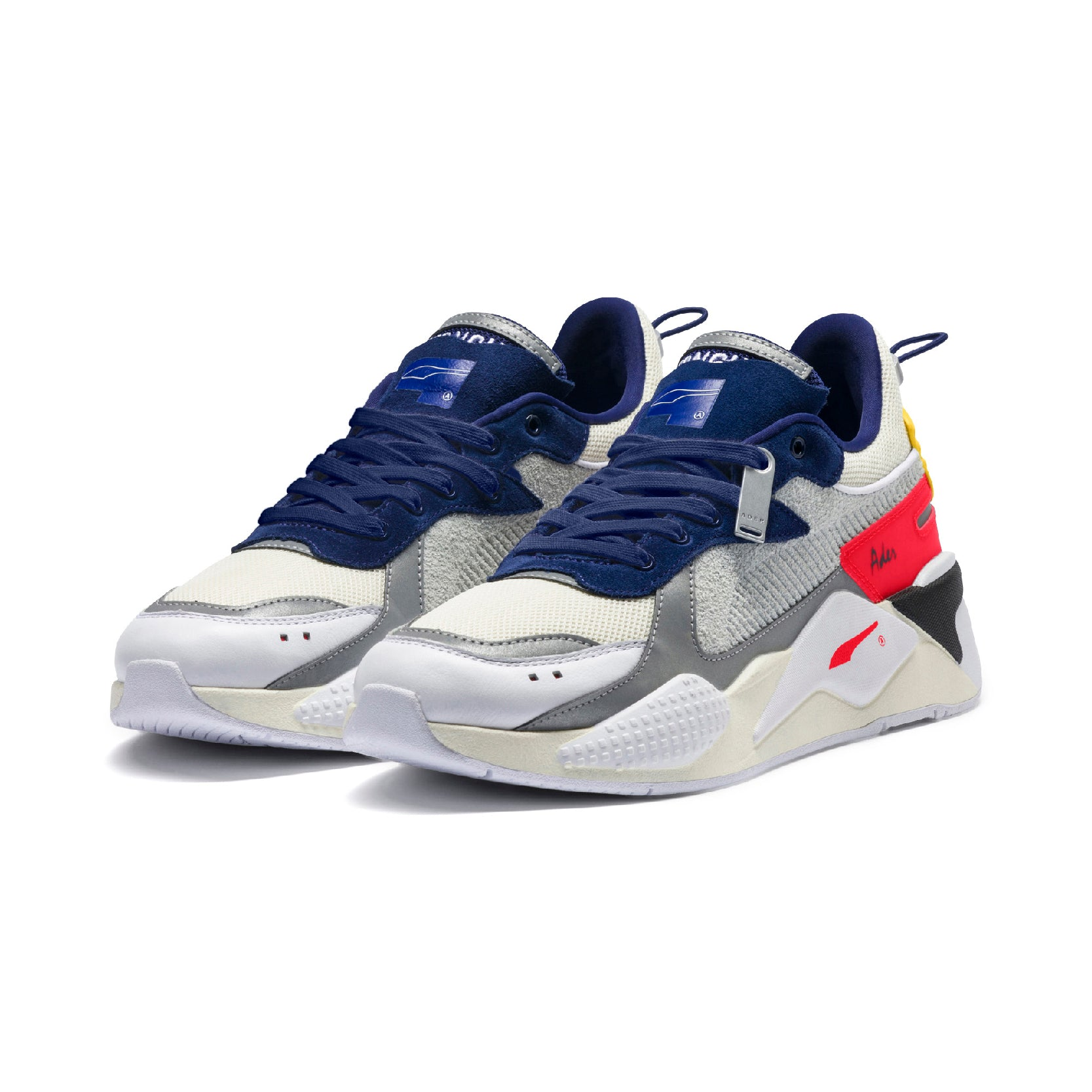 PUMA x ADER ERROR AVAILABLE 2/23