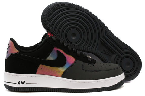 premium selection fc16c fa323 CLICK TO VIEW ALL NIKE PRODUCTS. Tags  AF1 Air Force 1 Hologram ...