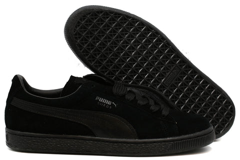 cedf24bb1b2131 Click HERE to view all Puma products at AWOL