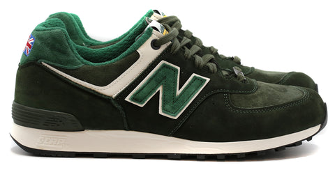 sale retailer 9ec85 21050 New Balance 576 Tea Pack – AWOL