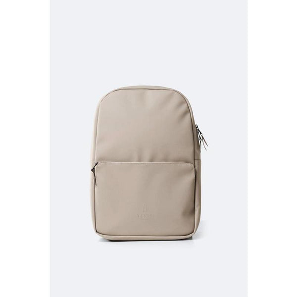 Rains Field Bag - Tan