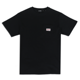 XLarge Store S/S Pocket Tee