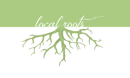 Local Roots Cranford