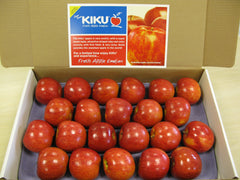 KIKU Apples